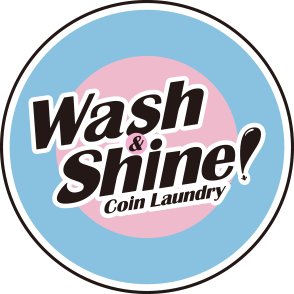 Wash&Shine!